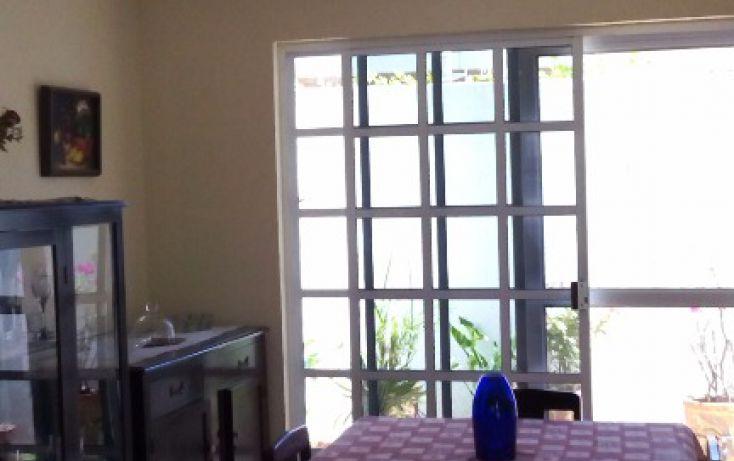 Foto de casa en venta en paseo del sol 21 4, centenario, tequisquiapan, querétaro, 1729120 no 05