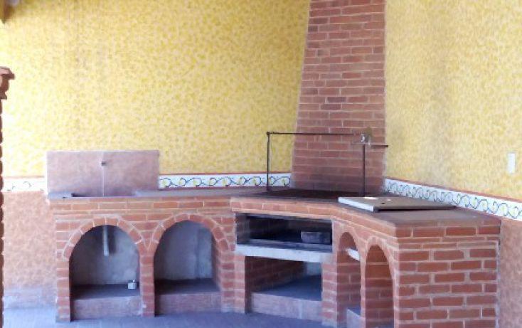 Foto de casa en venta en paseo del sol 21 4, centenario, tequisquiapan, querétaro, 1729120 no 06