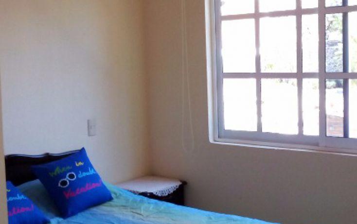 Foto de casa en venta en paseo del sol 21 4, centenario, tequisquiapan, querétaro, 1729120 no 07
