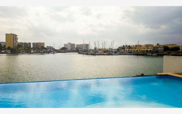 Foto de casa en venta en paseo del sol 2375, el encanto, mazatlán, sinaloa, 1944572 no 08