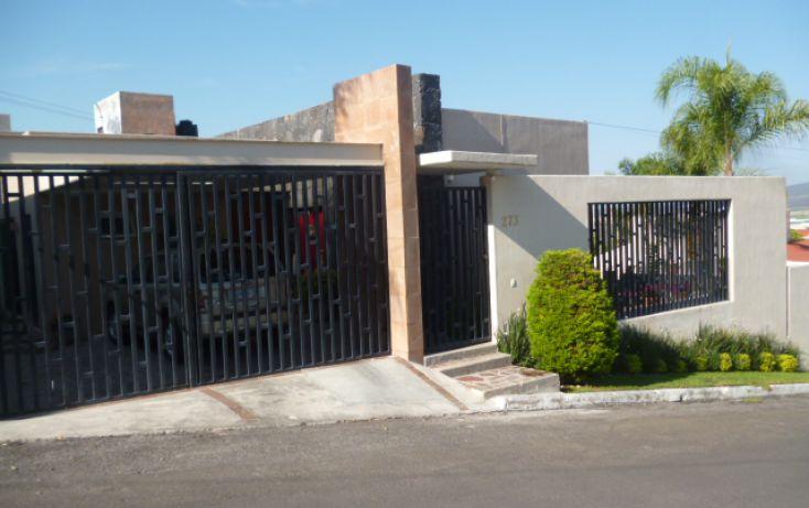 Casa en villas de irapuato en venta id 873915 for Villas irapuato