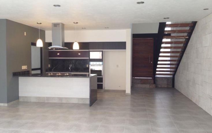 Foto de casa en venta en paseo del sol 4, del pilar residencial, tlajomulco de zúñiga, jalisco, 829983 no 02