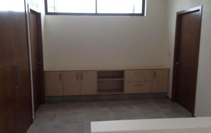 Foto de casa en venta en paseo del sol 4, del pilar residencial, tlajomulco de zúñiga, jalisco, 829983 no 06