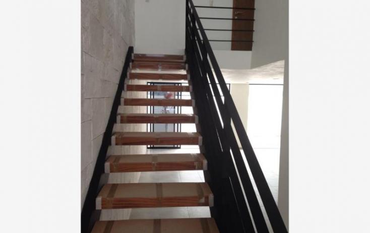 Foto de casa en venta en paseo del sol 4, del pilar residencial, tlajomulco de zúñiga, jalisco, 829983 no 07