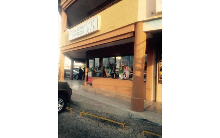 Foto de local en venta en  , paseo del sol, hermosillo, sonora, 1360719 No. 05