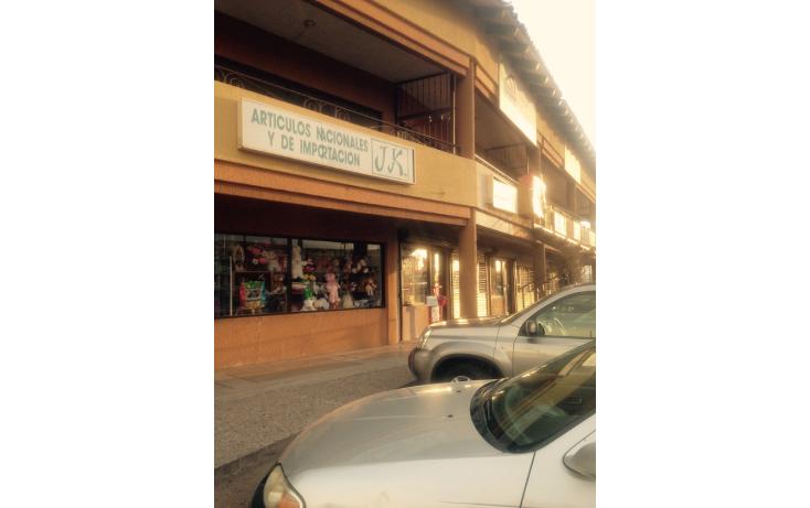 Foto de local en venta en  , paseo del sol, hermosillo, sonora, 1360719 No. 06