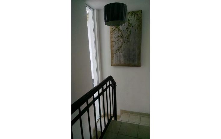 Foto de casa en venta en paseo del sol , sol de oriente, torreón, coahuila de zaragoza, 1494317 No. 10