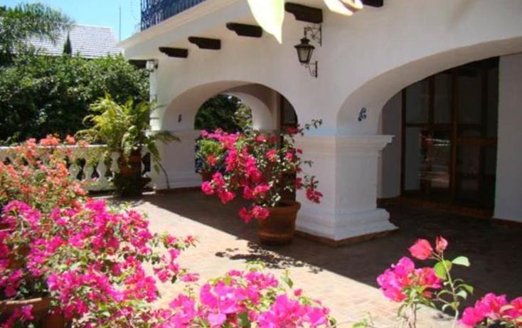 Foto de casa en renta en  1735, colinas de san javier, guadalajara, jalisco, 2223994 No. 13
