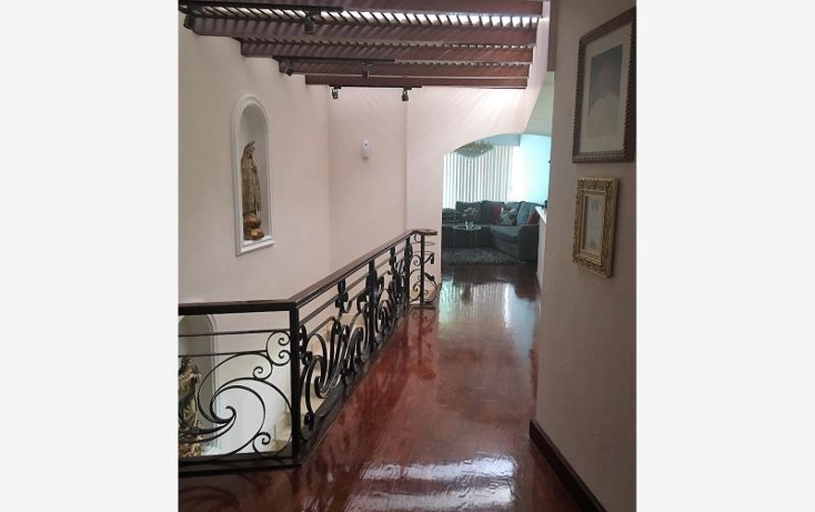 Casa en paseo del torreon 1846 colinas de san javier en for Muebles casi gratis san javier