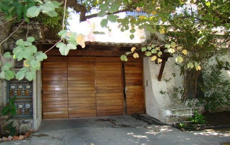 Casa en paseo del torreon colinas de san javier en for Muebles casi gratis san javier