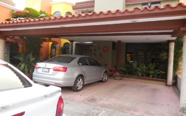 Foto de casa en venta en  , paseos del usumacinta, centro, tabasco, 1696584 No. 01