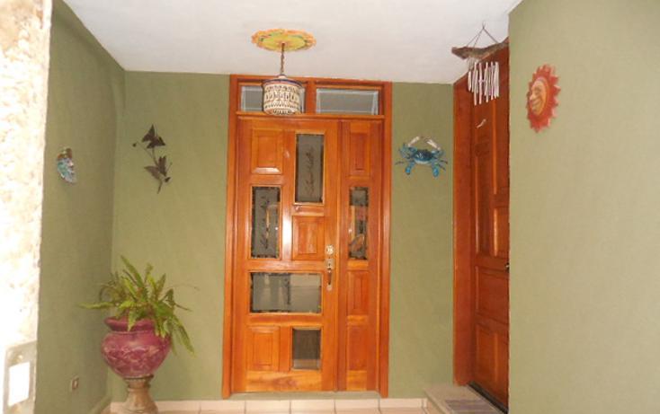 Foto de casa en venta en  , paseos del usumacinta, centro, tabasco, 1696584 No. 02