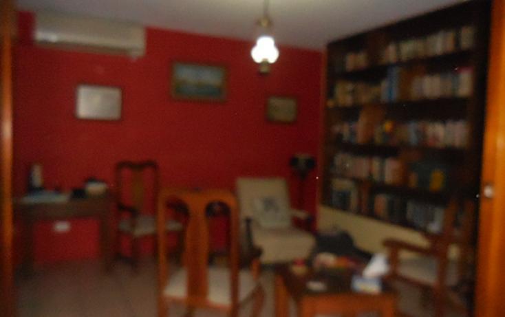 Foto de casa en venta en  , paseos del usumacinta, centro, tabasco, 1696584 No. 03