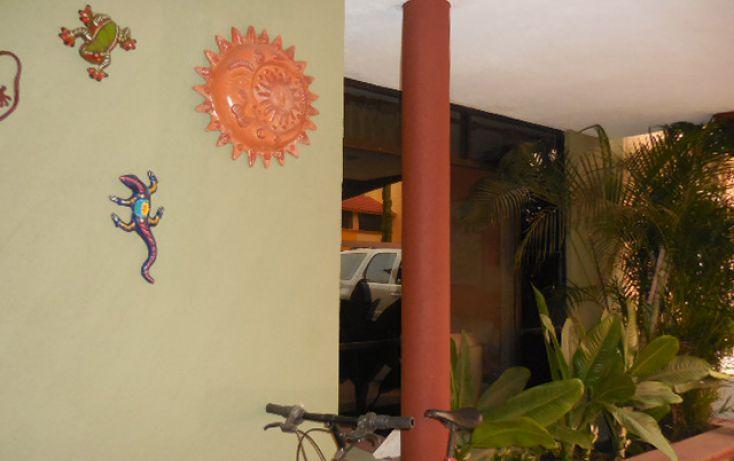 Foto de casa en venta en paseo del tulipán 106, paseos del usumacinta, centro, tabasco, 1696584 no 04