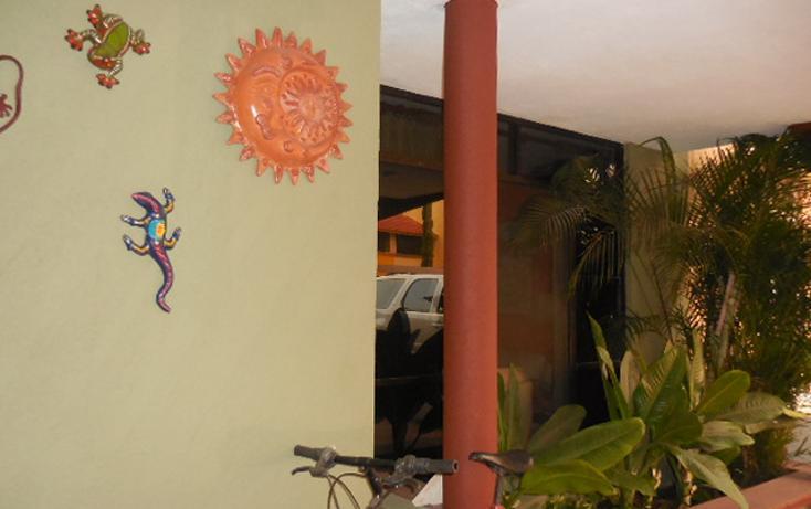 Foto de casa en venta en  , paseos del usumacinta, centro, tabasco, 1696584 No. 04