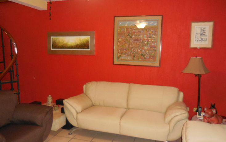 Foto de casa en venta en paseo del tulipán 106, paseos del usumacinta, centro, tabasco, 1696584 no 05