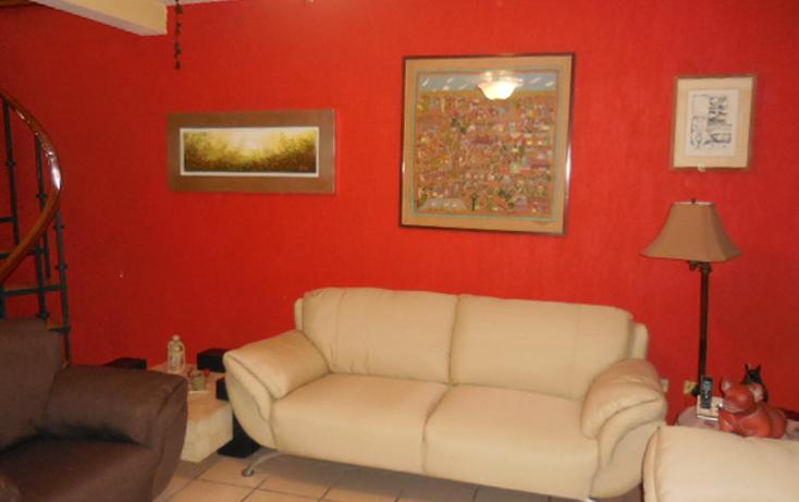 Foto de casa en venta en  , paseos del usumacinta, centro, tabasco, 1696584 No. 05
