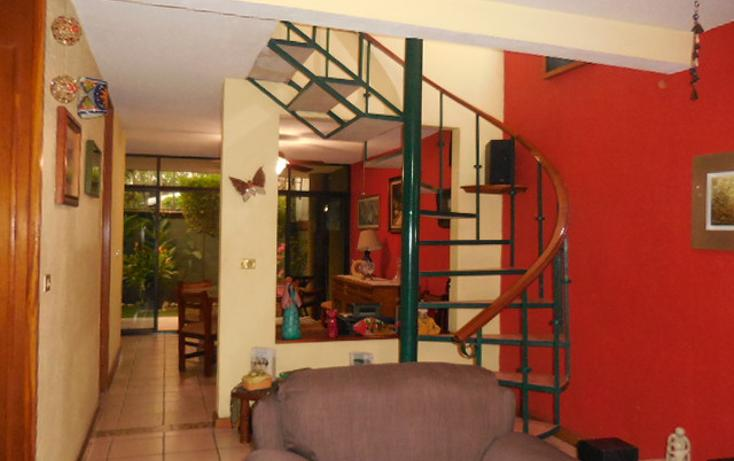 Foto de casa en venta en  , paseos del usumacinta, centro, tabasco, 1696584 No. 06