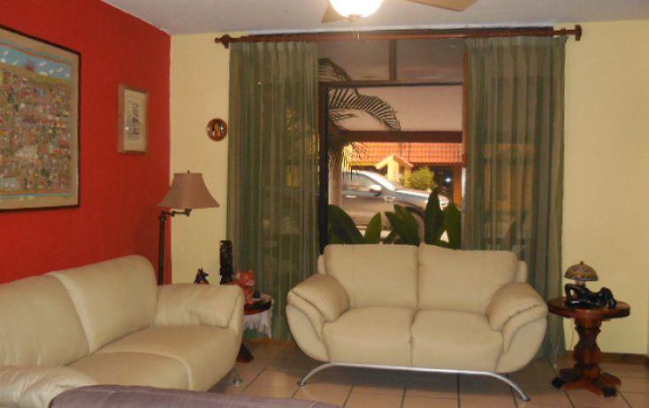 Foto de casa en venta en paseo del tulipán 106, paseos del usumacinta, centro, tabasco, 1696584 no 07