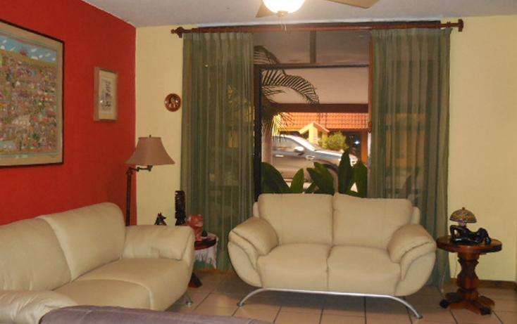 Foto de casa en venta en  , paseos del usumacinta, centro, tabasco, 1696584 No. 07