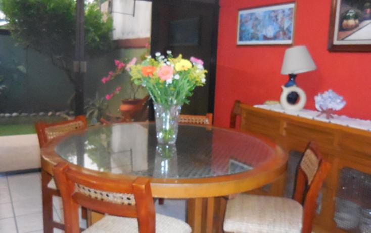 Foto de casa en venta en  , paseos del usumacinta, centro, tabasco, 1696584 No. 08