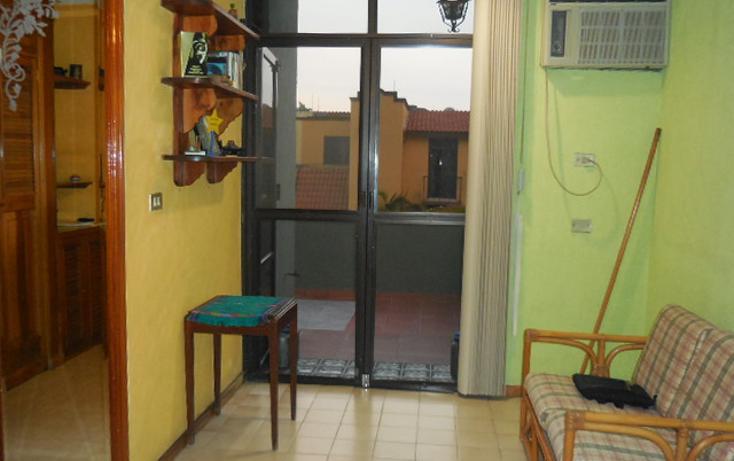 Foto de casa en venta en  , paseos del usumacinta, centro, tabasco, 1696584 No. 09