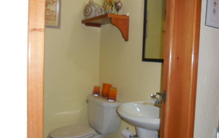 Foto de casa en venta en  , paseos del usumacinta, centro, tabasco, 1696584 No. 10