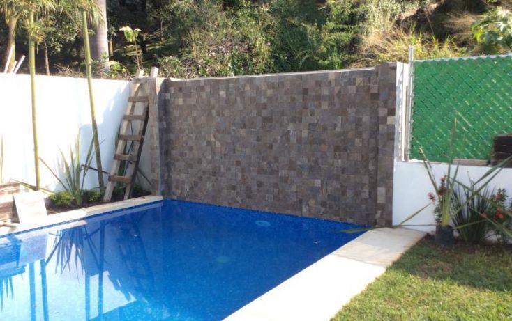 Foto de casa en venta en paseo del valle 345, lomas de cocoyoc, atlatlahucan, morelos, 1546942 no 06