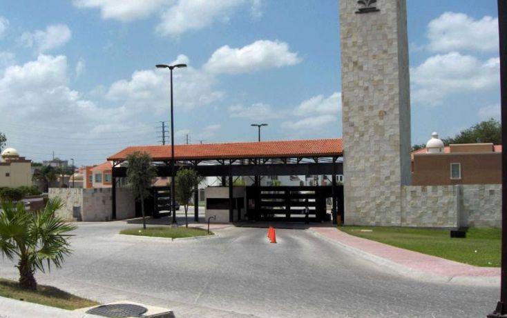 Foto de terreno habitacional en venta en paseo del valle, aztlán, reynosa, tamaulipas, 1319219 no 02