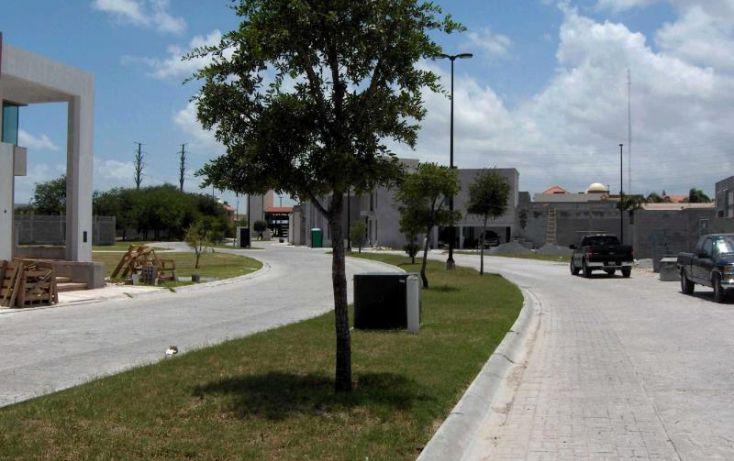 Foto de terreno habitacional en venta en paseo del valle, aztlán, reynosa, tamaulipas, 1319219 no 05