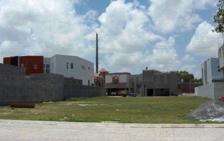 Foto de terreno habitacional en venta en paseo del valle, aztlán, reynosa, tamaulipas, 1319219 no 06