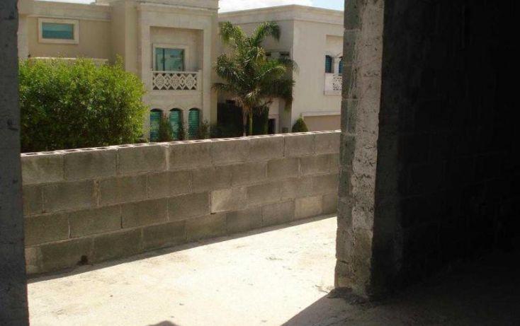 Foto de casa en venta en paseo del valle, campestre itavu, reynosa, tamaulipas, 2034606 no 04