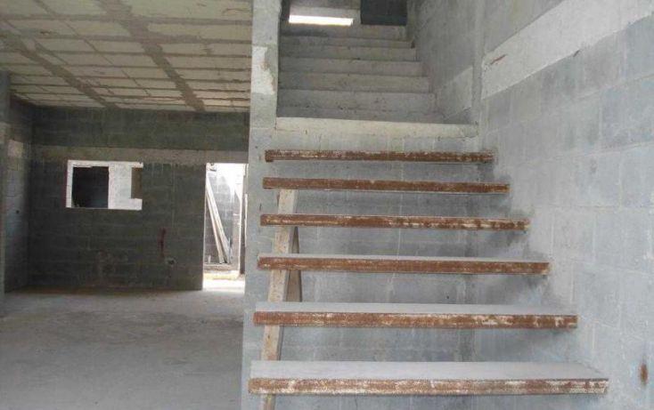 Foto de casa en venta en paseo del valle, campestre itavu, reynosa, tamaulipas, 2034606 no 06