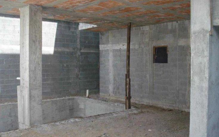 Foto de casa en venta en paseo del valle, campestre itavu, reynosa, tamaulipas, 2034606 no 07