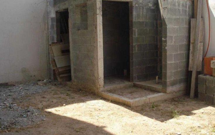 Foto de casa en venta en paseo del valle, campestre itavu, reynosa, tamaulipas, 2034606 no 08