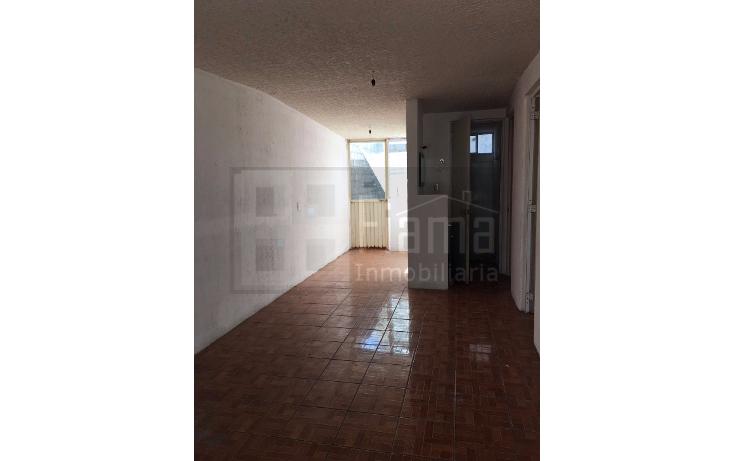 Foto de casa en venta en  , paseo del valle real, tepic, nayarit, 1180629 No. 02