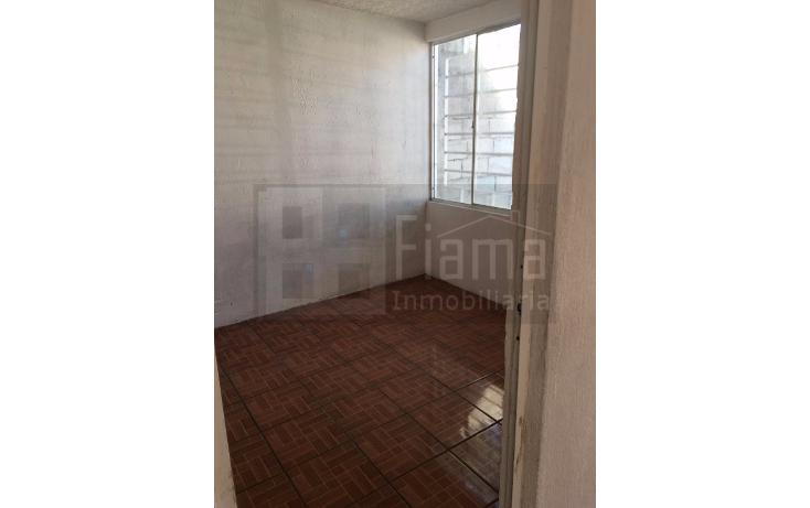 Foto de casa en venta en  , paseo del valle real, tepic, nayarit, 1180629 No. 03
