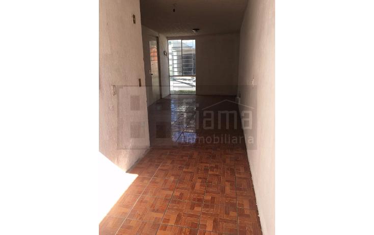 Foto de casa en venta en  , paseo del valle real, tepic, nayarit, 1180629 No. 07