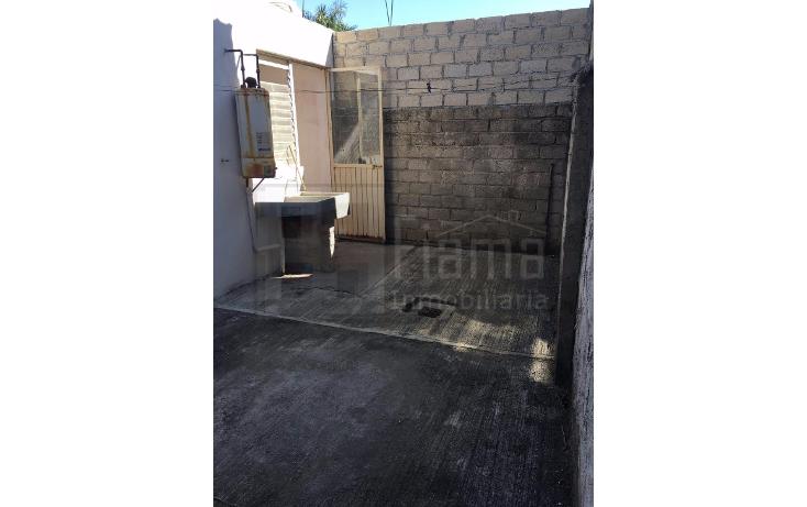 Foto de casa en venta en  , paseo del valle real, tepic, nayarit, 1180629 No. 08