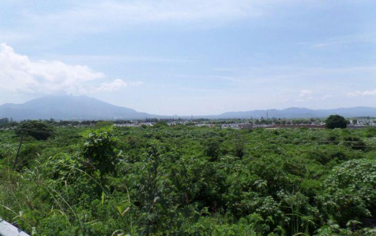 Foto de terreno habitacional en venta en, paseo del valle real, tepic, nayarit, 1877282 no 05