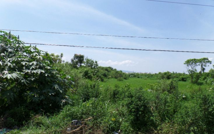 Foto de terreno habitacional en venta en, paseo del valle real, tepic, nayarit, 1877282 no 08