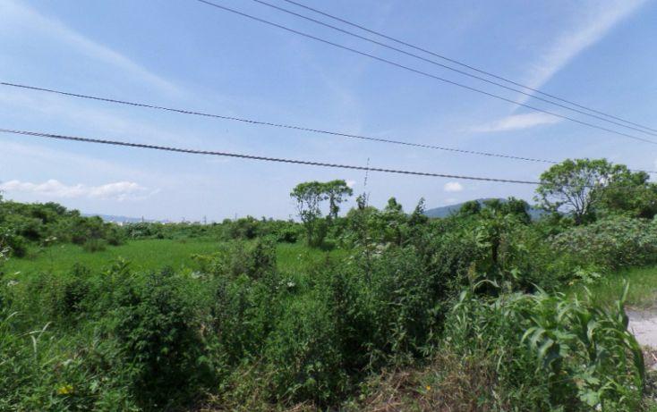 Foto de terreno habitacional en venta en, paseo del valle real, tepic, nayarit, 1877282 no 09