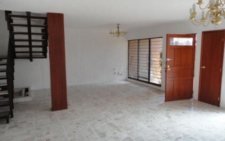Foto de casa en venta en paseo delos avellanos 3269, tabachines, zapopan, jalisco, 1898200 no 02
