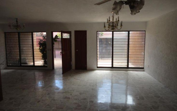 Foto de casa en venta en paseo delos avellanos 3269, tabachines, zapopan, jalisco, 1898200 no 03