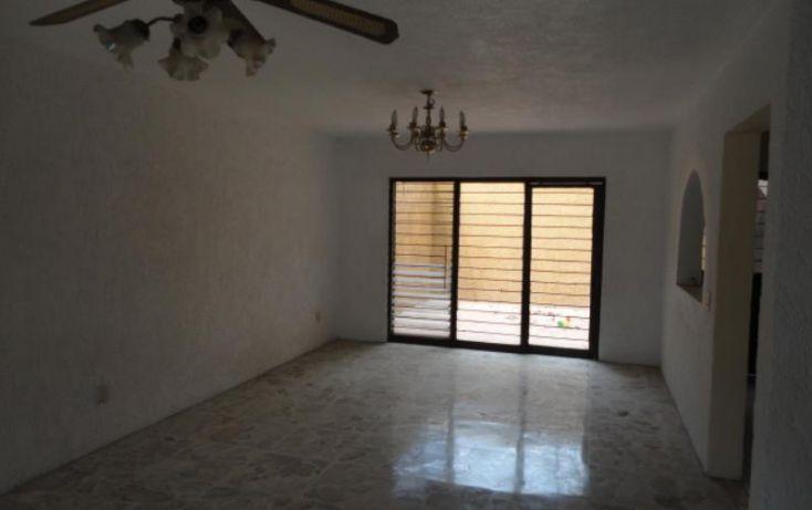 Foto de casa en venta en paseo delos avellanos 3269, tabachines, zapopan, jalisco, 1898200 no 04