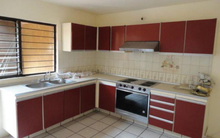 Foto de casa en venta en paseo delos avellanos 3269, tabachines, zapopan, jalisco, 1898200 no 05