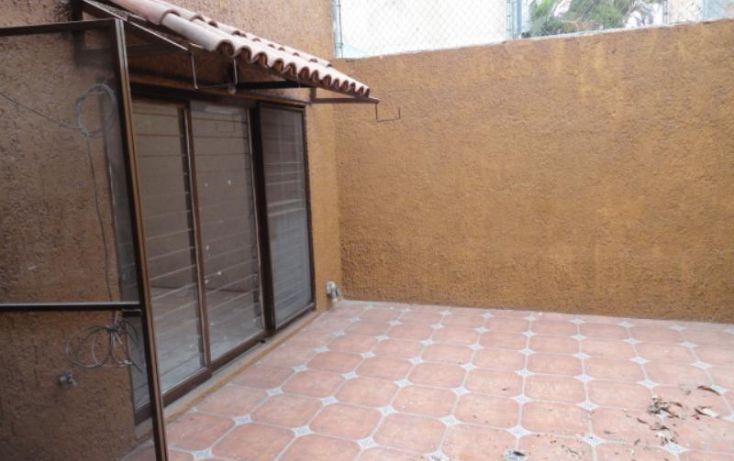 Foto de casa en venta en paseo delos avellanos 3269, tabachines, zapopan, jalisco, 1898200 no 06