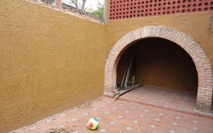 Foto de casa en venta en paseo delos avellanos 3269, tabachines, zapopan, jalisco, 1898200 no 07