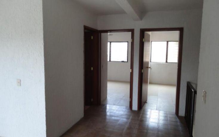 Foto de casa en venta en paseo delos avellanos 3269, tabachines, zapopan, jalisco, 1898200 no 13