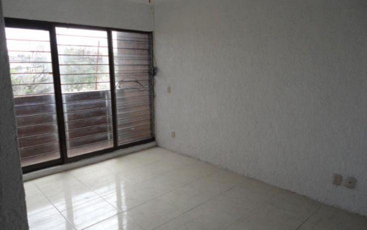 Foto de casa en venta en paseo delos avellanos 3269, tabachines, zapopan, jalisco, 1898200 no 14